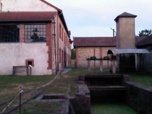 Image de la Briqueterie