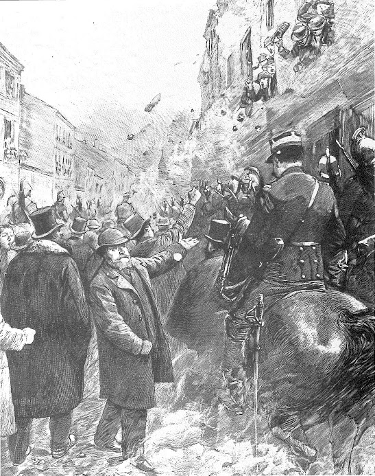 Carmaux 1896